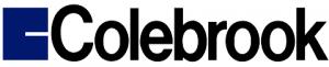 Colebrook Realty Logo - 3