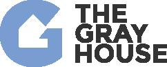 GrayHouse
